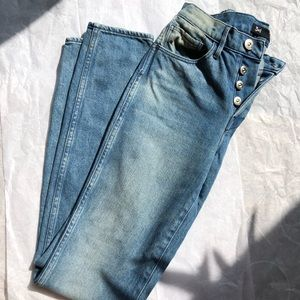 3x1 NYC Jeans